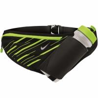 Curea Borseta The Nike Large Bottle NRL90093