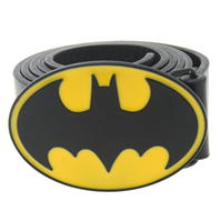 Curea DC Comics Batman Print