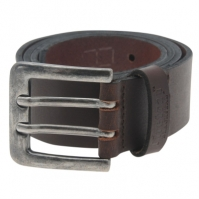 Curea Firetrap Blackseal 2 Prong