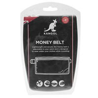 Curea Kangol Money