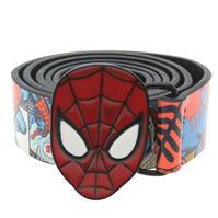 Curea Marvel Spiderman Buckle pentru copii