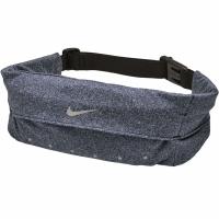 Curea Nike alergare NRL98420