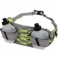 Curea Nike Hip cu Water Bottles NRL30030