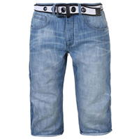 Curea Pantaloni scurti No Fear Below The Knee pentru Barbati