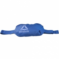 Curea Reebok Action Foundation Waistbag DN1526