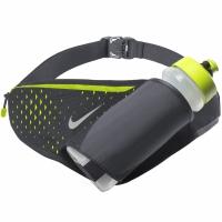 Curea The Nike Large Bottle NRL90057 waistband