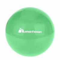 Minge METEOR FUNNY 20cm bright verde 31159