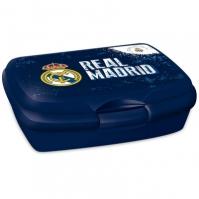 Cutie De Alimente Real Madrid