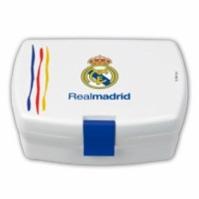 Cutie De Altimente Real Madrid