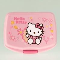 Cutie De Altimente Style Hello Kitty