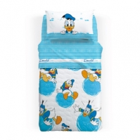 Cuvertura De Pat Donald Duck, 170x270 Cm