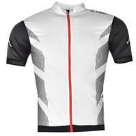 Löffler Cycle Jersey pentru Barbati