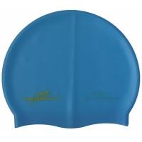 Casca inot CROWELL monocrom j.albastru / SC206
