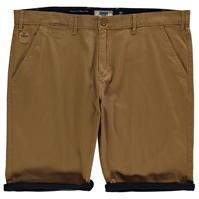 Pantaloni scurti D555 Morgan Chino pentru Barbati