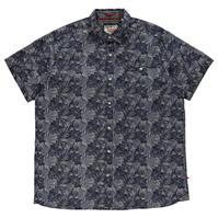 D555 Sheldon Shirt pentru Barbati