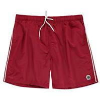 Pantaloni scurti inot D555 Yarrow pentru Barbati