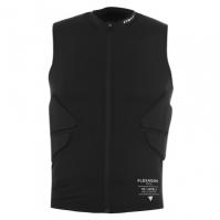 Dainese Flex Waistcoat 01
