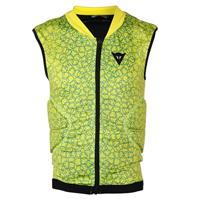 Dainese Flex Xtra Soft Ski Waistcoat pentru baietei