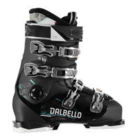 Clapari ski Dalbello Avanti 95 pentru Femei