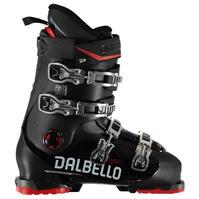 Dalbello Avanti 95 pentru barbati