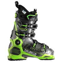 Clapari ski Dalbello DS AX 120 pentru Barbati