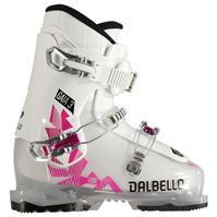 Clapari ski Dalbello Gaia 3 pentru fetite