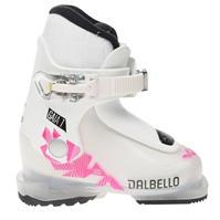 Dalbello Gaia1 SkiB fetite