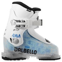 Dalbello Gaia1 SkiB Gi01