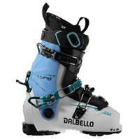 Clapari ski Dalbello Lupo AX 105 pentru Femei
