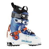 Clapari ski Dalbello Lupo AX pentru Femei