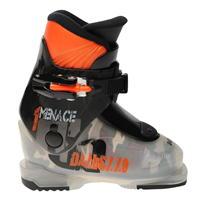 Dalbello Menace1 SkiB J71