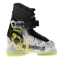 Dalbello Menace1 SkiB J91
