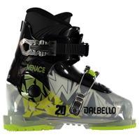 Dalbello Menace2 SkiB J91