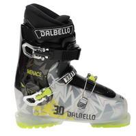 Dalbello Menace3 SkiB J91