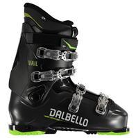 Clapari ski Dalbello Vail pentru Barbati