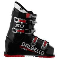 Dalbello Viper60 SkiB J11