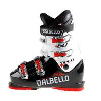 Dalbello Viper60 SkiB J91