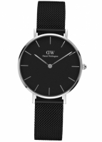 Daniel Wellington Mod Ashfield