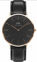 Daniel Wellington Mod Sheffield
