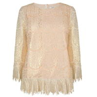 DARLING Trixie Top