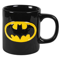 DC Comics 20oz Mug64