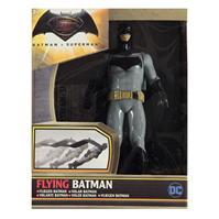 DC Comics Batman 93