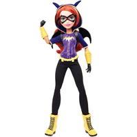 DC Comics Superhero 12 Inch Batgirl Action D pentru fete