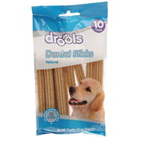 Dental Dental Sticks