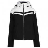 Jacheta Descente Rowan pentru Femei