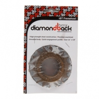 Diamondback Freewheel 73