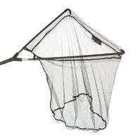 Diem Handle and Landing Net
