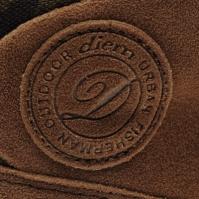Diem impermeabil Shoes pentru Barbati