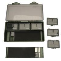 Diem Tackle Box 84