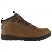 Diem TT Shoe